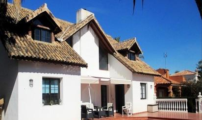 Casas de alquiler con opción a compra amuebladas en España