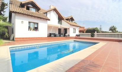Viviendas y casas de alquiler con opción a compra en Costa del Sol Occidental - Zona de Estepona