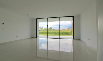 Apartamento de alquiler en Estepona
