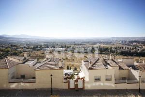 Terreno Residencial en Venta en Espectaculares Vistas / Genil