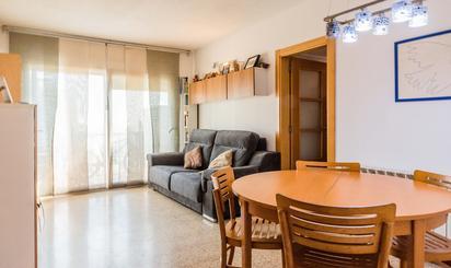 Wohnimmobilien und Häuser zum verkauf in Rodalies Montcada Bifurcació, Barcelona