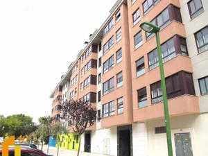 Piso en Venta en Burgos Capital - Ave - Villimar / AVE - Villimar