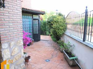 Casa adosada en Venta en Los Arrieros / Cardeñadijo