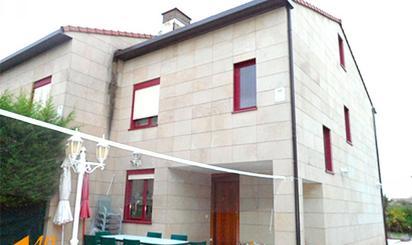 Viviendas y casas en venta en Villariezo