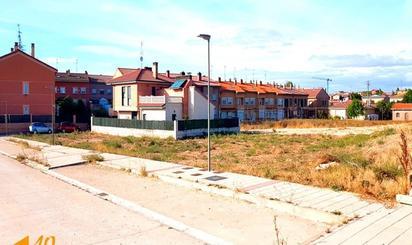 Urbanizable en venta en Villagonzalo Pedernales