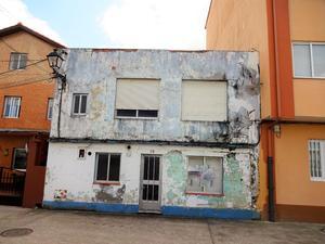 Casas de compra en A Coruña Provincia