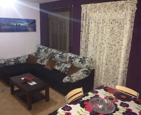 Piso en Venta en Avd Lugo / Concheiros - Fontiñas