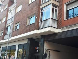 Pisos de alquiler en Ibiza de Madrid, Madrid Capital