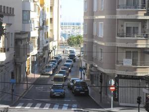 Apartamento en Venta en Torrevieja - Centro / Centro
