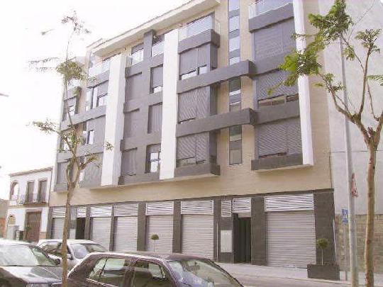 Garaje en venta en Almazora / Almassora