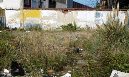 Urbanizable en venta en Avilés