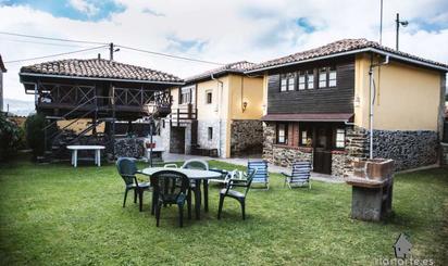 Casa o chalet en venta en Pravia