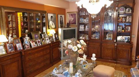 Foto 2 de Piso en venta en Centro, Asturias