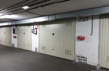 Garaje en venta en Avilés
