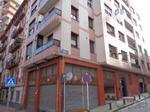 Local comercial calle zumalacarregui kalea, 24