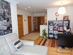 Apartamentos en venta en Bilbao