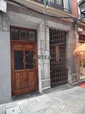 Local comercial en Venta en Casco Viejo / Ibaiondo