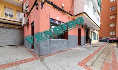 Viviendas en venta baratas en Alcorcón