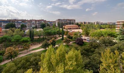 Pisos en venta en Parque Prado Ovejero, Madrid