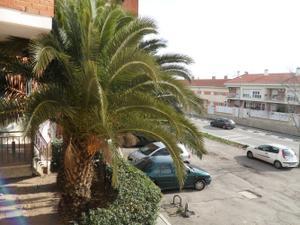Piso en Alquiler en Ventosilla / San Agustín del Guadalix
