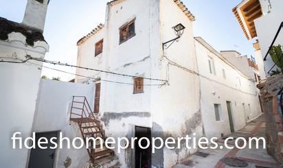 Casa o chalet en venta en Calle Mojón, 18, Albuñuelas