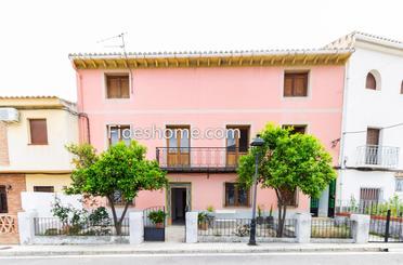 Finca rústica en venta en Avenida de Andalucía, 26, Lecrín