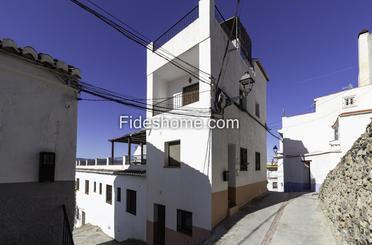 Finca rústica en venta en Calle Mirador, 6, Lecrín