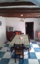 Chalet en Venta en Comunidad de Calatayud - Munébrega / Munébrega