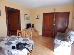 Apartamento en Alquiler en Conil de la Frontera / Conil de la Frontera