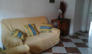 Apartamento en Alquiler en Barrio - Extremadura 78 , 2 Derecha / Isla Cristina