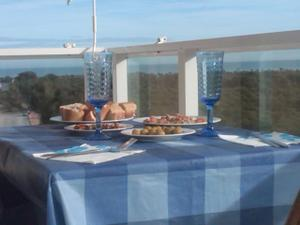 Apartamento en Alquiler en Guardamar - Moncayo - El Raso / Guardamar Centro - Puerto y Edén