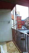 Apartamento en Alquiler en Jaca / Jaca