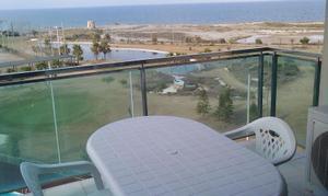 Apartamento en Alquiler vacacional en Calle Urb. Veneziola Golf I 2 / La Manga del Mar Menor