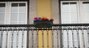 Apartamento en Alquiler en Porto (Portugal) / Porto (Portugal)