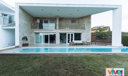 Casas de alquiler en Castellón de la Plana / Castelló de la Plana