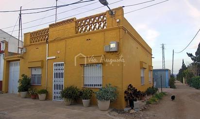 Casa o chalet en venta en Diseminats, Camarles