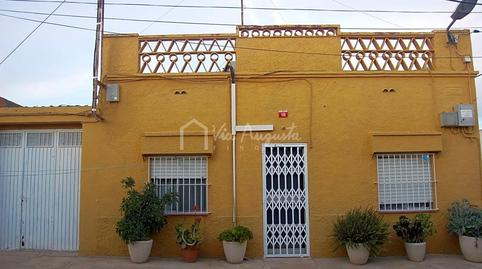 Foto 2 de Casa o chalet en venta en Diseminats Camarles, Tarragona