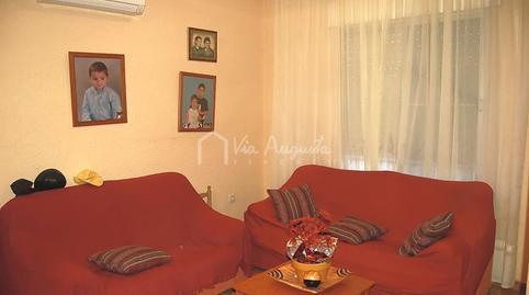 Foto 5 de Casa o chalet en venta en Diseminats Camarles, Tarragona