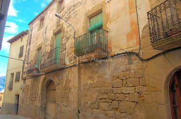 Finca rústica en venta en Calle Carrer Baix, Horta de Sant Joan