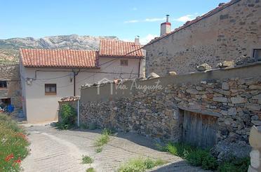 Country house zum verkauf in Strasse Santa Maria, Castellote