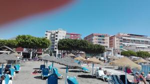 Piso en Venta en El Palo Junto Playa y Avenida de la Estacion / Este