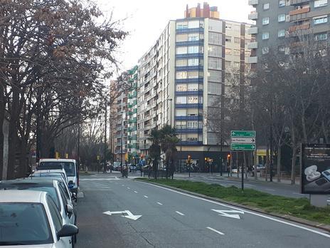 Inmuebles de EBROFINCAS en venta en España
