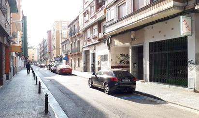 Pisos en venta en Universidad, Zaragoza Capital
