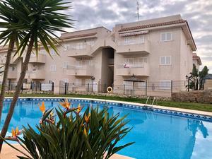 Apartamentos en venta amueblados baratos en España