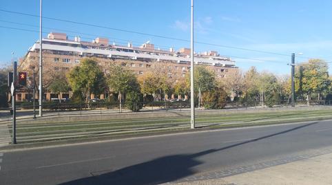 Foto 4 de Garaje en venta en Emperador Carlos Quinto, 13 Cervantes, Granada