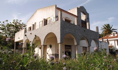 Casa o chalet en venta en Manuel de Falla, Esquina Enrique Grandados , 22, San Cristóbal de La Laguna - La Vega - San Lázaro