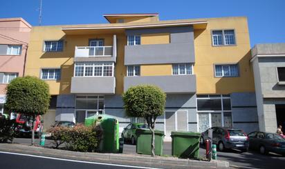 Edificio en venta en Carretera General del Norte, 237, Tacoronte - Los Naranjeros