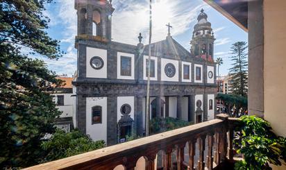 Pisos en venta en San Cristóbal de La Laguna - La Vega - San Lázaro, San Cristóbal de la Laguna