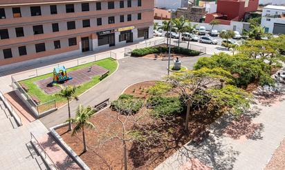 Plantas intermedias en venta con parking en Santa Cruz de Tenerife Provincia