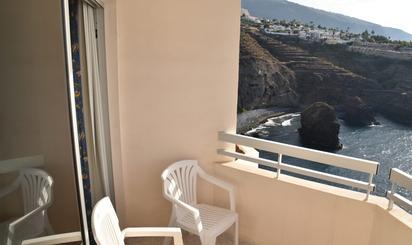 Apartamentos de alquiler en Playa Los Roques, Santa Cruz de Tenerife